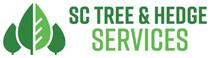 SC TREES